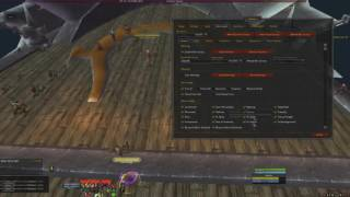 How to set up Raven Addon for Affliction Warlock Dot Tracking