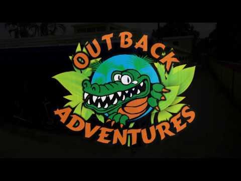 Outback Adventures Excursions - Punta Cana, Puerto Plata, Bayahibe, Cabarete, Sosua
