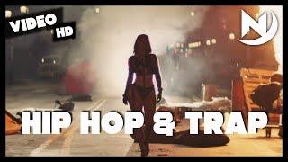 Best Hip Hop Rap Urban & Trap 2019   New Black & Twerk Party Mix   Best of Club Dance Charts Mix #51