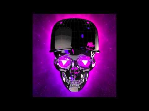 Baixar Kill The Noise - Talk To Me