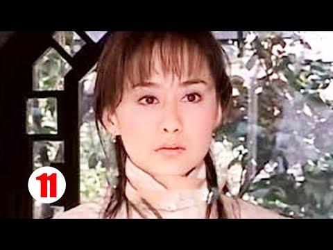 Mối Tình Trọn Đời - Tập 11 | Phim Bộ Tình Cảm Trung Quốc Mới Hay Nhất - Thuyết Minh