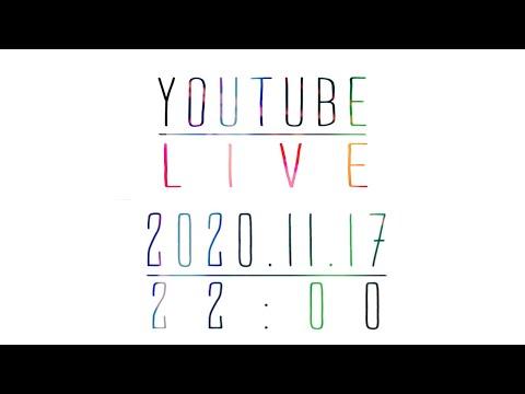 「レベル27 YouTubeライブ※配信内でお知らせが!?」