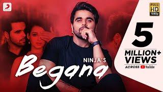 Begana – Ninja Video HD
