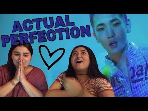 SHINEE 'GOOD EVENING' MV REACTION | KMREACTS