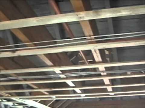Bagley Contracting Home Repair video