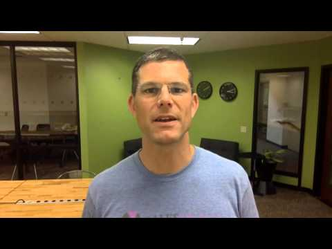 Sales Prospecting Strategy: How to use permission-based selling May 9 2016