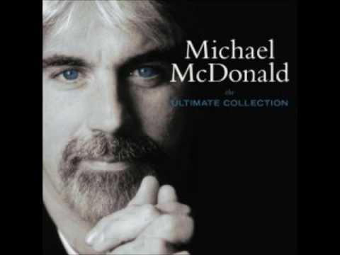 Baixar Michael Mcdonald- I Heard It Through The Grapevine