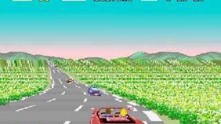 Game | Arcade Longplay 180 | Arcade Longplay 180