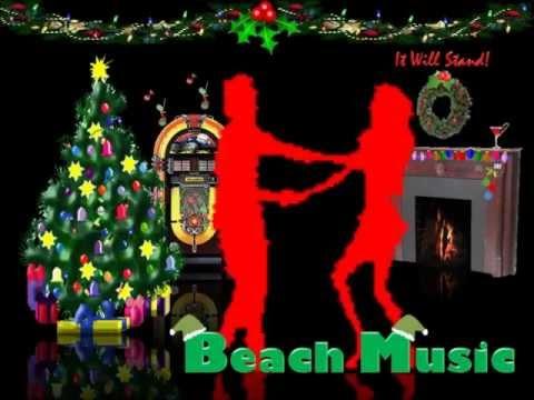 Brook Benton - Christmas Makes The Town