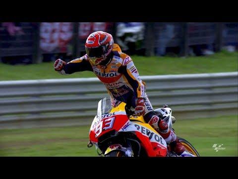 2017 FIM MotoGP World Championship - Phillip Island (AUS)