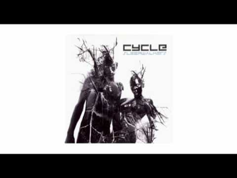 Cycle - Bust me