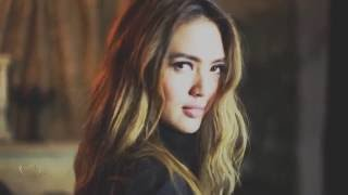 Sofia Andres @ 18 Pre Debut Video by Nice Print Photography