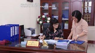 Nam Định đào tạo cán bộ nữ thông qua các việc làm cụ thể