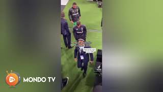 """PAZZO Allegri contro i giocatori della Juventus """"E vogliono giocare nella Juve"""" - MondoTv24.IT"""