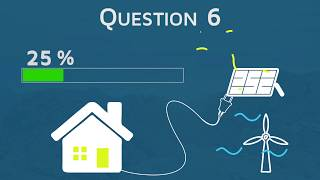 Indy Video: What is Ballot Question 6? (2018)