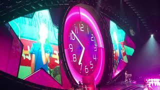 Katy Perry   Witness World Tour Sydney, 14:08:2018 1939