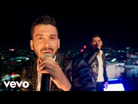 Banda Los Recoditos - Los Gustos Que Me Doy (Historia)