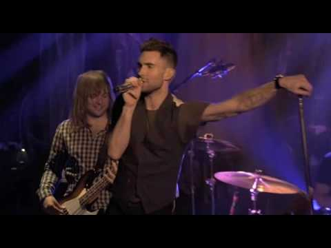 Baixar Maroon 5 This Love (Live)
