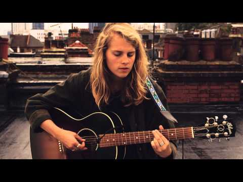 Marika Hackman - Before I Sleep (acoustic)