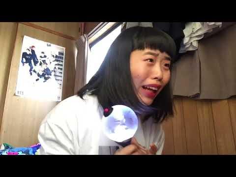【KPOP】【韓国】【BTS】