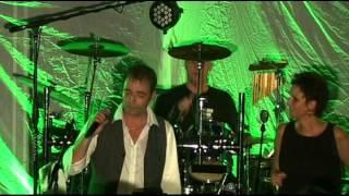 Bekijk video 4 van New City Groove op YouTube