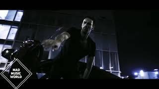 They. - U-RITE (Dirrek Remix)