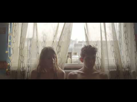3A - Sind wir Freunde (Offizielles Musikvideo)