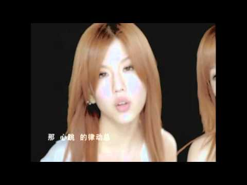 By2【這叫愛 This is Love】官方完整版 MV(專輯:成人禮)