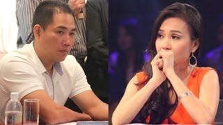 Chồng Cẩm Ly bất ngờ tiết lộ bí mật bất ngờ về cuộc sống vợ chồng - TIN TỨC 24H TV