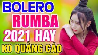 LK Nhạc Bolero Vì Nghèo Em Phụ Tình Anh - Nhạc Hay Người Mẫu Xinh 2K4 Mở To Cả Xóm Nghiện