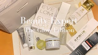 Beauty Expert  奢華版閃耀禮盒