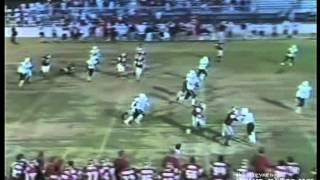 Noel Devine High School Highlights: The Long Run