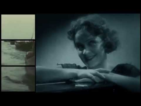 Ortigia Film Festival (Teaser )