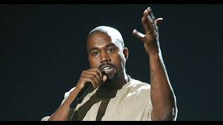 Kanye West sends warning to Drake, Tyson Bedford and Nick Cannon