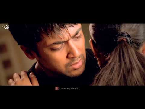 Free songs download new telugu 2014 hd video 1080p