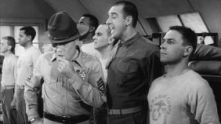Gomer Pyle - Guest In The Barracks