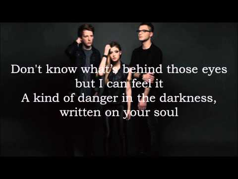 Against The Current - Fireproof