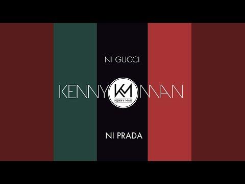 Ni Gucci Ni Prada