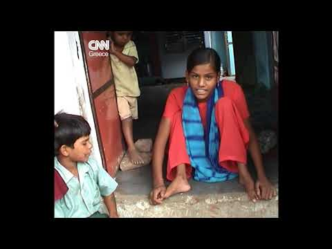Μποπάλ. Το κυνήγι του κέρδους και ο τάφος του Ινδού (trailer τετράγωνο)