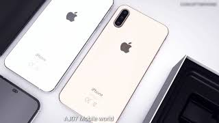 iphone 11 official video by apple