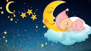 Feng Huang Relaxing - Best Relaxing Baby Sleep Music ♥ Super Soothing Bedtime Lullaby