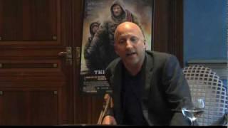 A Film By... | John Hillcoat