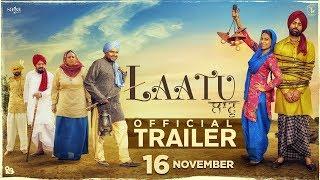 Laatu 2018 Movie Trailer – Gagan Kokri
