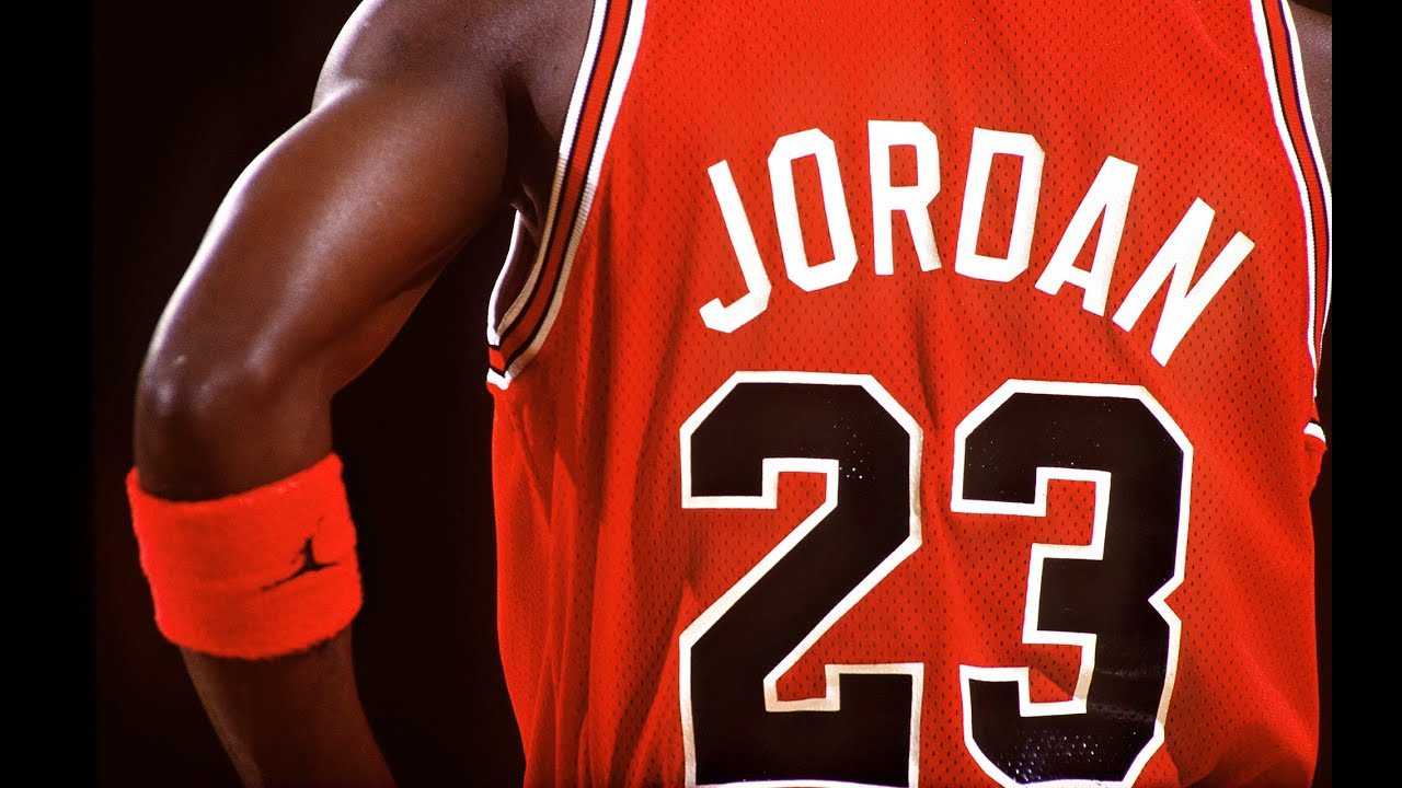 "Michael Jordan Wallpaper 1080p: Michael Jordan ""Failure"" Commercial HD 1080p"