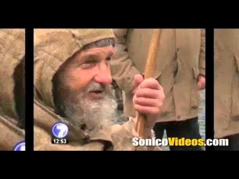 Franciscano conmovió toda la plaza de San Pedro en el Vaticano