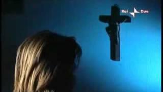 Michela - Fuggita dal satanismo (febbraio 2009 - Sulla via di Damasco)