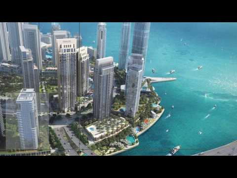 D&B Dubai Offers Professional Investment Opportunities in Off Plan Properties in Dubai