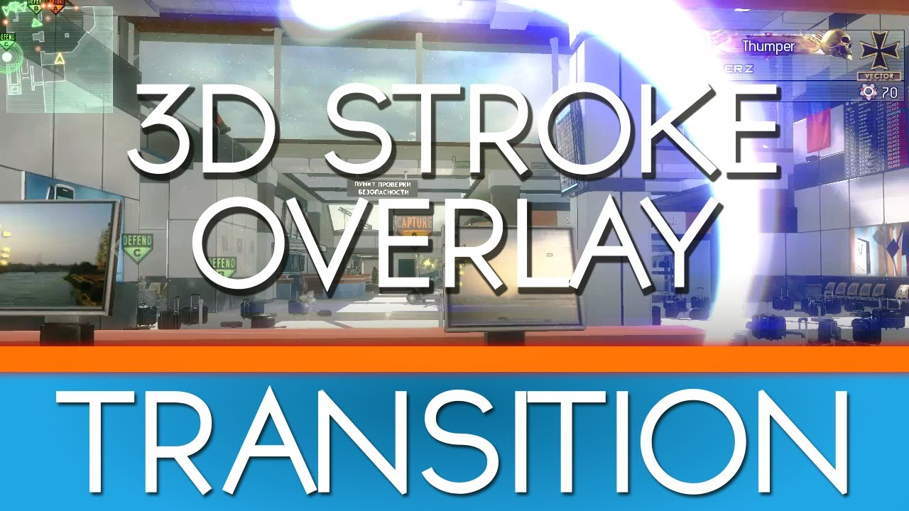 Sony Vegas Transitions Pack Free Download