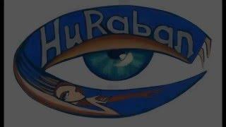 HuRaban - HuRaban - Mausztaf