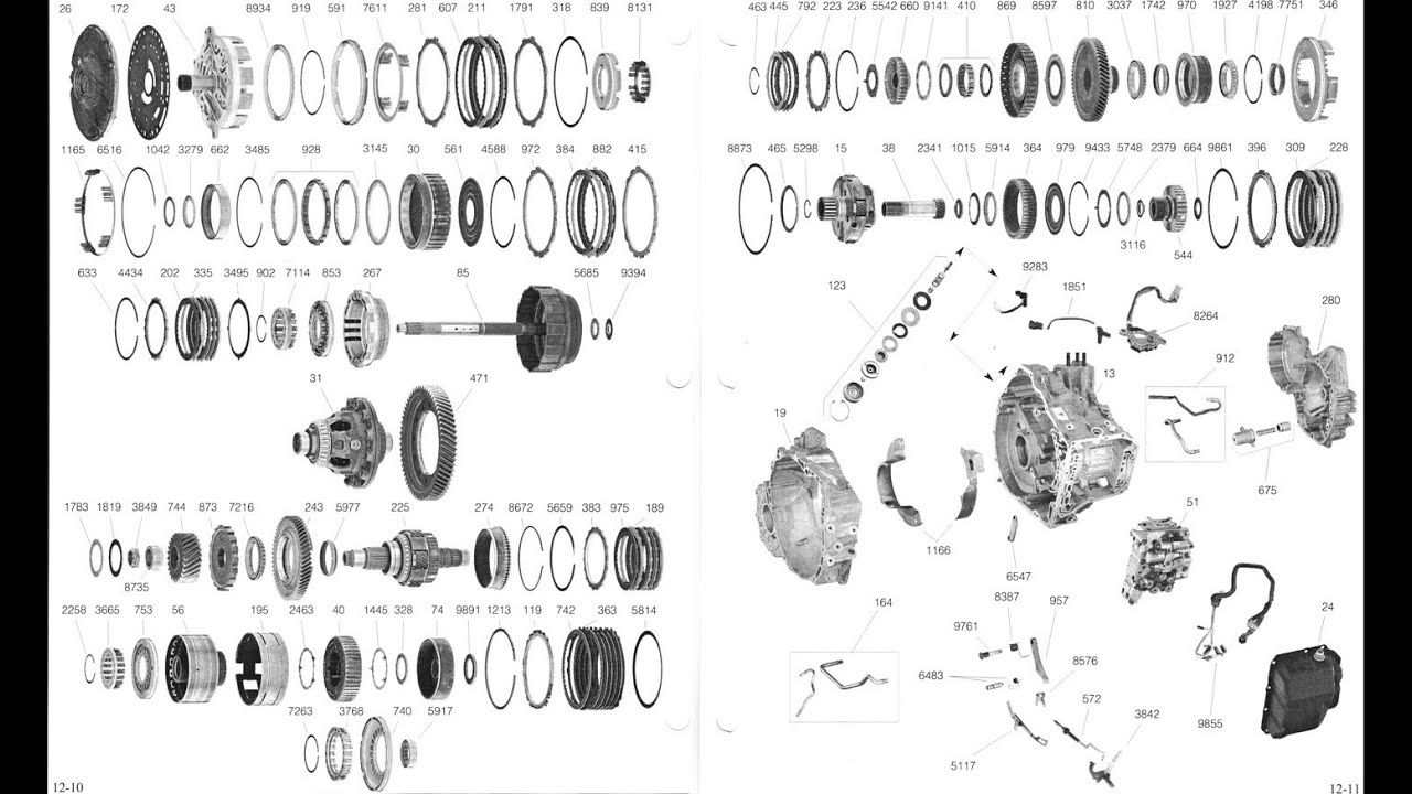 Maxresdefault on 2012 Volvo S60 Engine Diagram